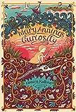 Mary Anning s Curiosity