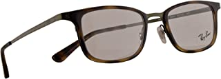 Best ray ban 6373 Reviews