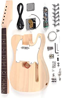 Ammoon 41 Acoustic Guitar Cutaway Folk Guitar 6-string Spruce Topboard Rosewood Fingerboard With Gig Bag Capo Tuner Strings Stringed Instruments