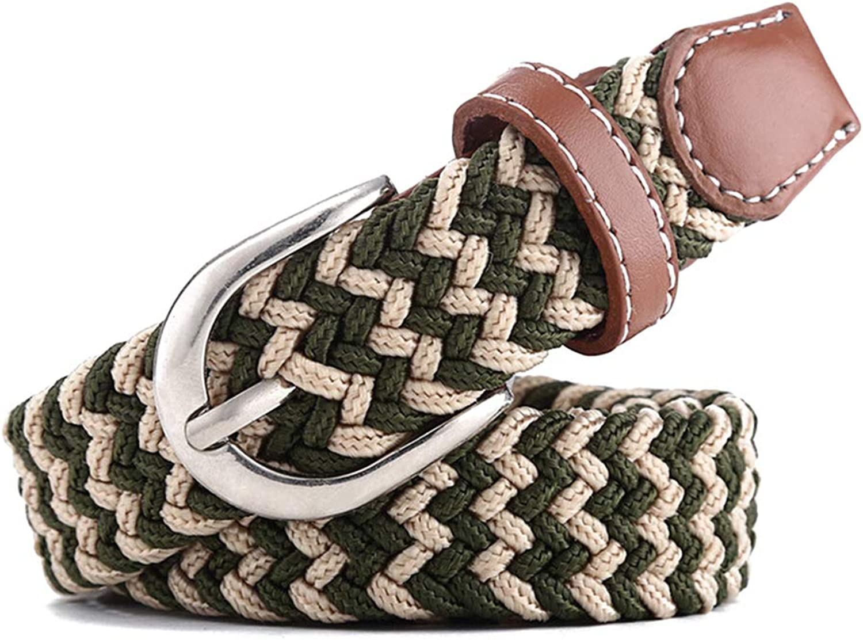 YUBIN Sandals Two Women Net Red Sand Drag Wild Sandals Women Flat Sandals Women (color   B, Size   39)