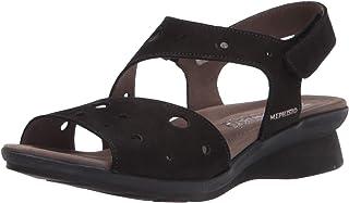 Mephisto PHIBY PERF womens Flat Sandal