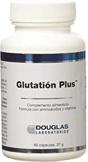 Douglas Laboratories Glutation - 100 gr