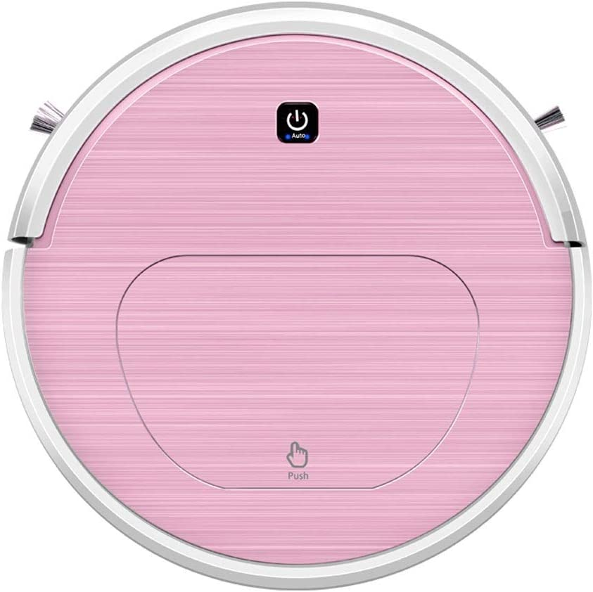 Bombing free shipping Super special price YQSHYP Robot Vacuum and Mop Navigating Cle Robotic Smart
