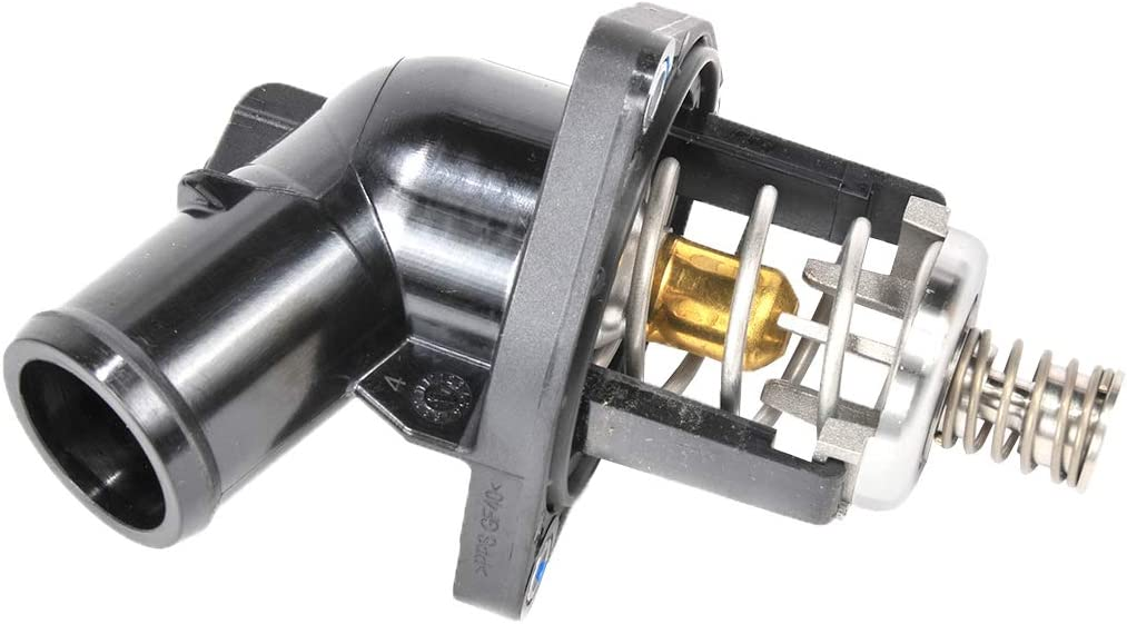 GM Genuine Parts 15-11125 Water Assembly with Thermo Outlet Max Fixed price for sale 79% OFF Pump