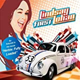 First by Lindsay Lohan (2005-08-30)