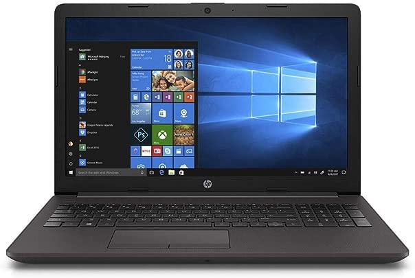 250 15 6 quot  i7 16GB RAM 250GB SSD Windows 10 Pro Microsoft Office 2019 Pro  mit Funkmaus  Notebooktasche