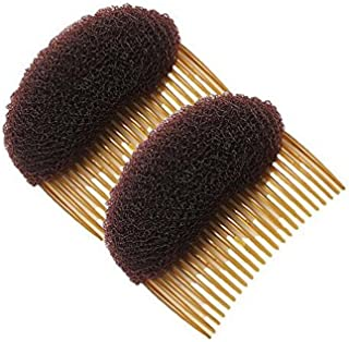 Best beehive comb hair shaper Reviews