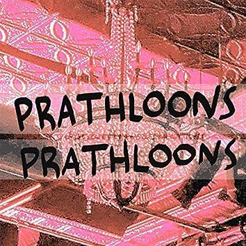 Prathloons