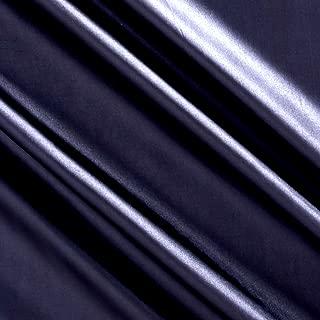 Ben Textiles 55