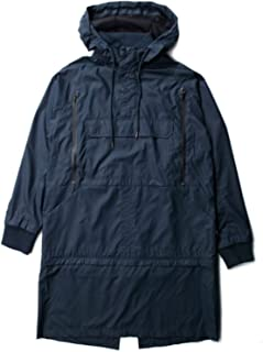 Publish Achille Jacket In Navy Small