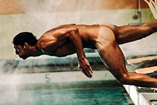 Best michael phelps naked Reviews
