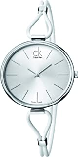 Calvin Klein - Calvin Klein - K3V231