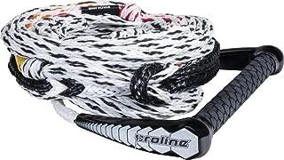 Best proline water ski ropes Reviews