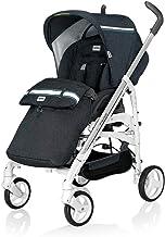 Inglesina 37F3mar silla de paseo para bebé ajustable Asas completa