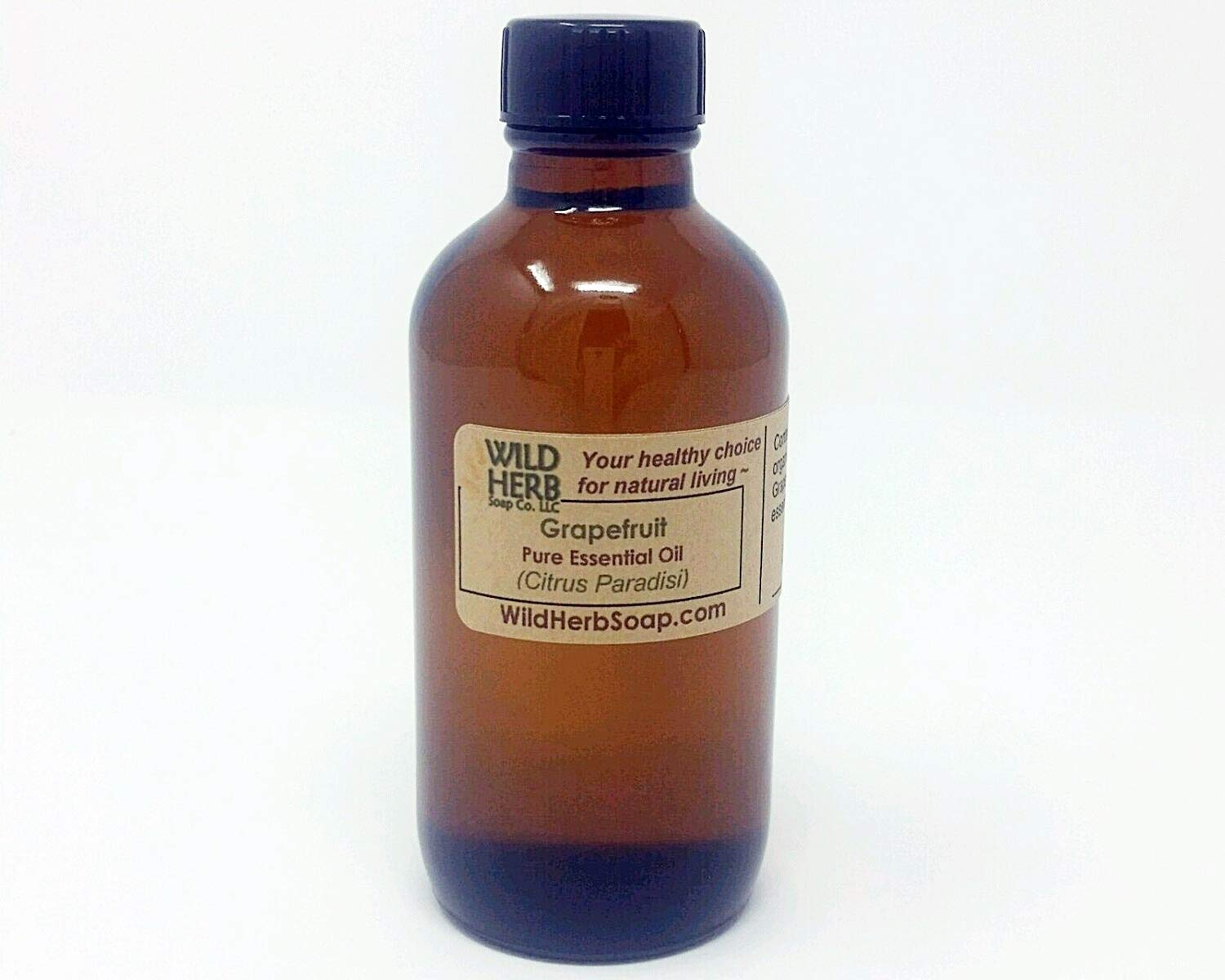 Grapefruit Essential Oil 16 oz sourced ISO from 国内即発送 900 セール 登場から人気沸騰 a and USDA