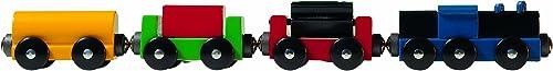 Compra calidad 100% autentica Micki 20.9644.00  - Locomotoras de maniobra maniobra maniobra y los vagones de mercancías  colores increíbles