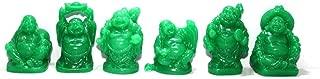 Best mini jade buddha Reviews