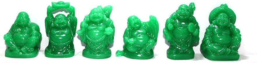 Best feng shui laughing buddha statue Reviews