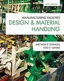 Cheap Textbook Image ISBN: 9781557536501