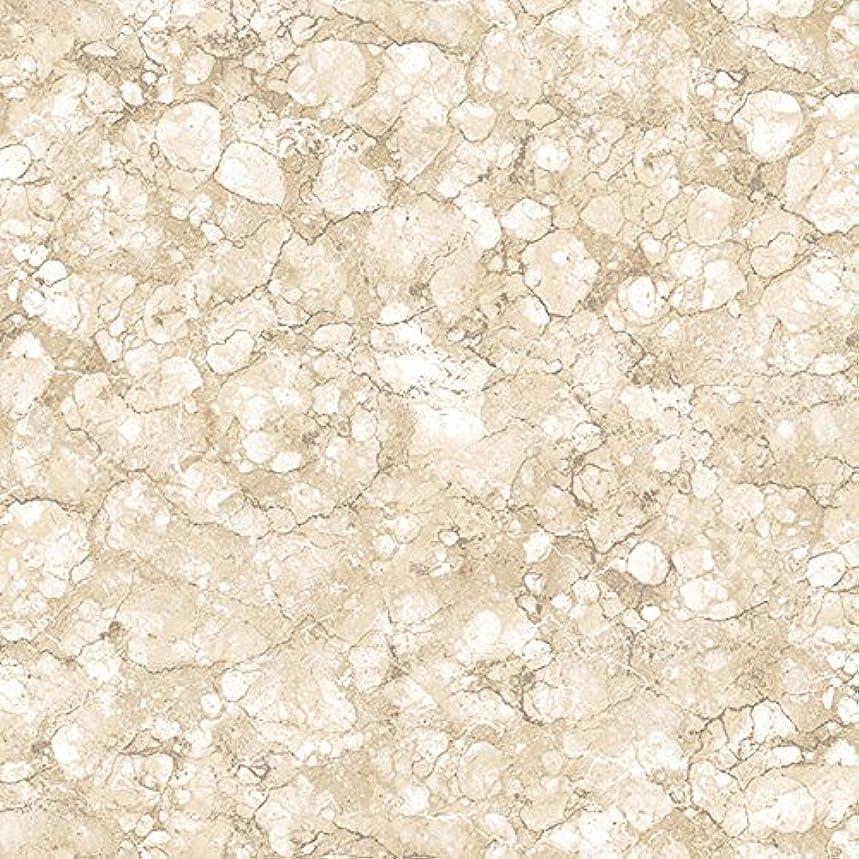 Norwall NWTX34815 Champaign Paint Splatter Textured Wallpaper, Cream, Beige