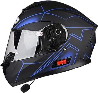 Amazonfr Casque Moto Pas Cher