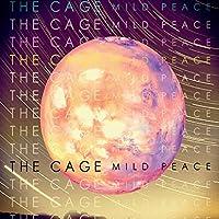 Mild Peace