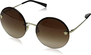 7da19c9f72207 Amazon.ae  Versace - Eyewear   Accessories   Accessories  Fashion