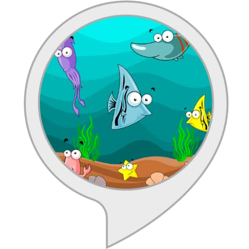 Aquarium Planer