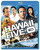 Hawaii Five-0 シーズン3Blu-ray<トク選BOX>[Blu-ray/ブルーレイ]