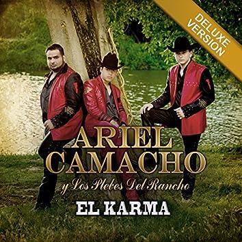 El Karma (Deluxe Version)