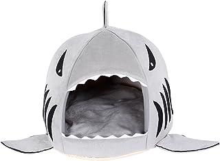 Réservoir de requin tuyau crochet vers le haut