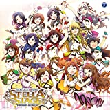 THE IDOLM@STER STELLA MASTER 00 ToP!!!!!!!!!!!!!