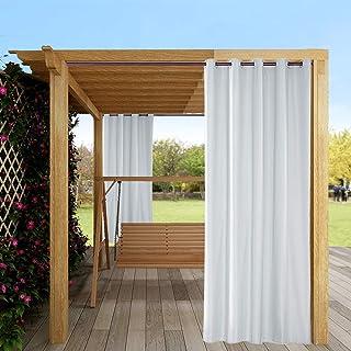 Amazon.es: cortinas de exterior