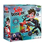 Safe Breaker [Import Anglais]