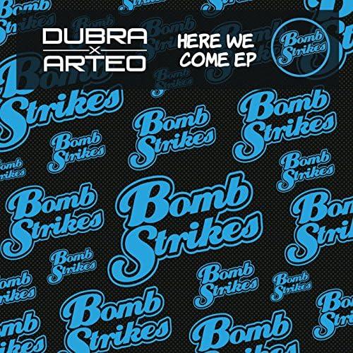 Dubra & Arteo