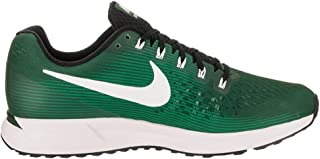 Nike Air Zoom Pegasus 34 Tb Mens 887009-301 Size 15