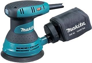 Makita BO5031/1 110V 125mm Random Orbit Sander