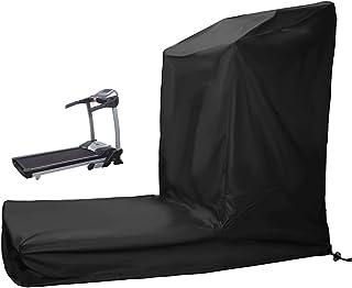 Waterproof Treadmill Running Jogging Machine Cover Shelter Protection Heav