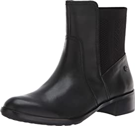 55b7be8610 Aetrex Kailey Ankle Boot at Zappos.com