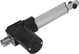 Progressive Automations Linear Actuator Stroke Size 6
