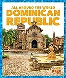 Dominican Republic (Pogo: All Around the World)