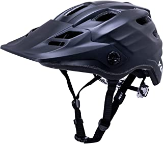 Best kali protectives maha helmet Reviews