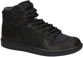 Suchergebnis auf für: Nike Boot & Segelschuhe