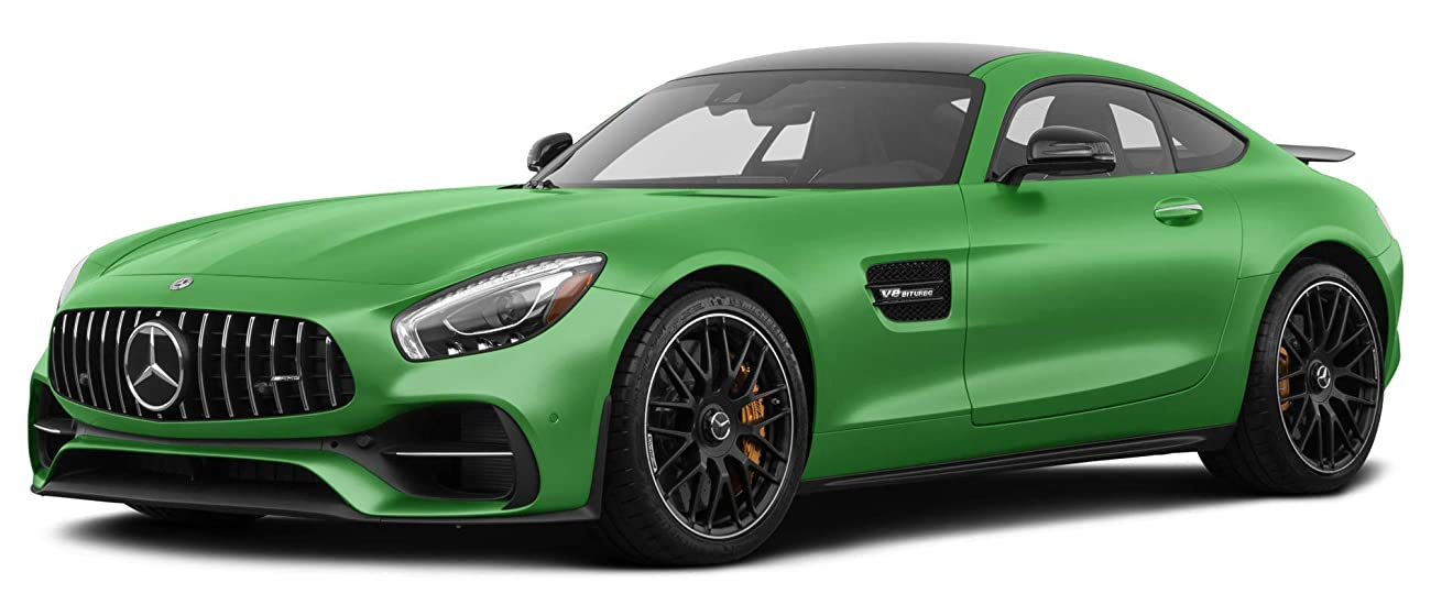 Mercedes Benz Amg Gt >> Amazon Com 2019 Mercedes Benz Amg Gt R Reviews Images And