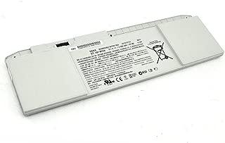 SUNNEAR 6-Cell VGP-BPS30 Battery for Sony VAIO T11 T13 VAIO SVT111, SVT131, SVT1112, SVT1311. SVT1312