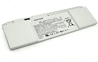 Best sony vaio duo 11 extended battery Reviews
