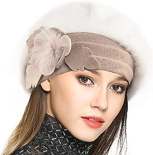 beautiful hats for women
