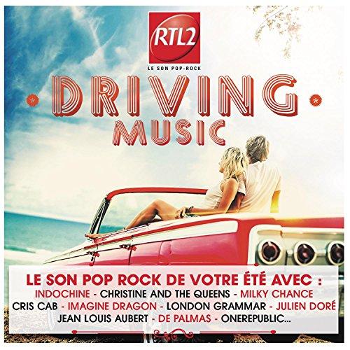 Rtl 2 Driving