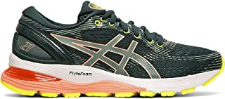 Best asics women's gel nimbus 21 Reviews