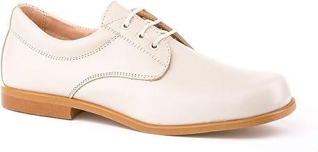 Mejor Zapatos Comunion Niño Online de 2021 - Mejor valorados y revisados